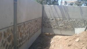 Muro_decorativo_Jaen.jpg