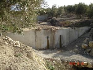muro_cajorro_cordoba.jpg