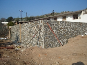 muro_decorativo_cordoba.jpg